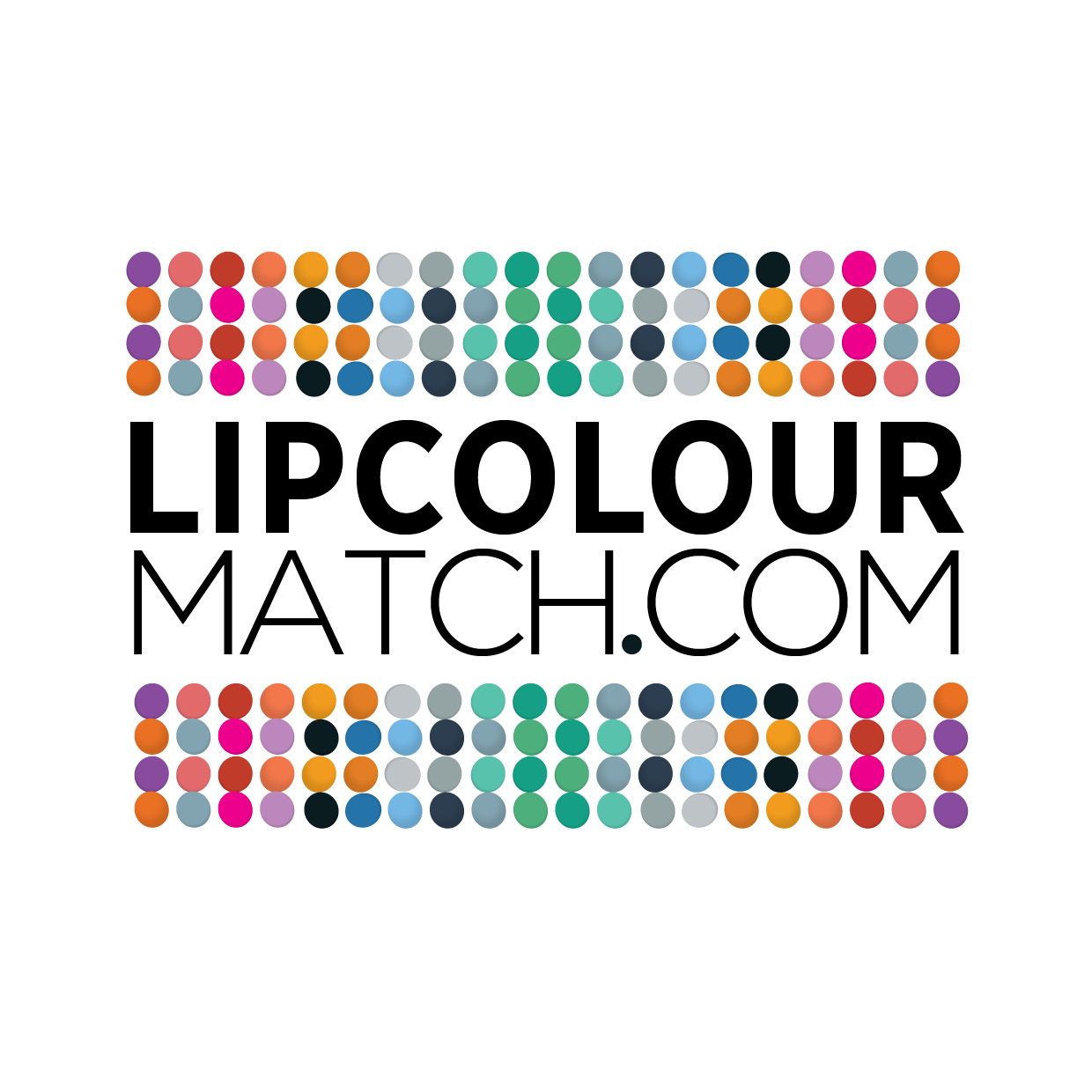 lipcolourmatch.com - Beautytech and Lipstick!