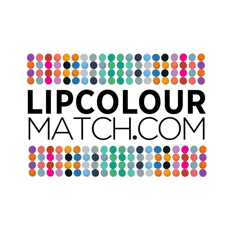 lipcolourmatch.com - Beautytech and Lipstick!